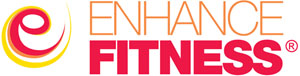 Enhance Fitness logo